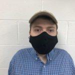 Guardian Fabric Face Mask